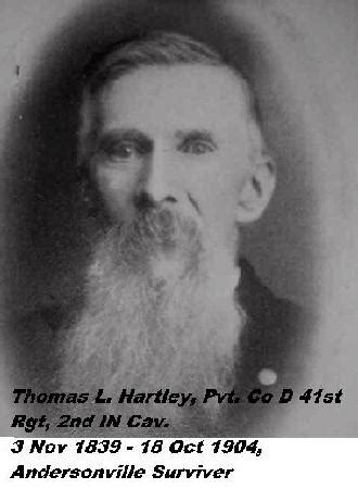 Henry County Civil Search Hcgs Henry County History