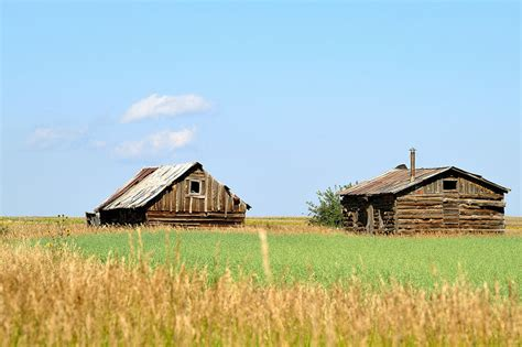colorado homestead exemption