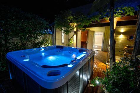 spa et hammam 3 en 1 maison de charme avec spa sauna et hammam 224 proximit 233 d angers introuvable