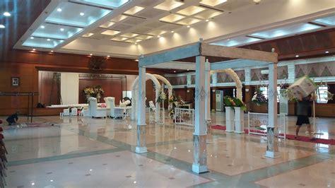 Wedding Gedung Bandung daftar gedung pernikahan di bandung