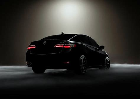 2020 Acura Ilx Release Date by 2020 Acura Ilx Release Date Price Automotive Car News