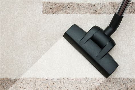 Carpet Cleaning Kitchener Waterloo by Contact Kitchener Waterloo Carpet Cleaning Experts Aaa Clean