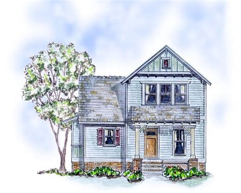 modern farmhouse elevations 128 best house plans images on pinterest small house