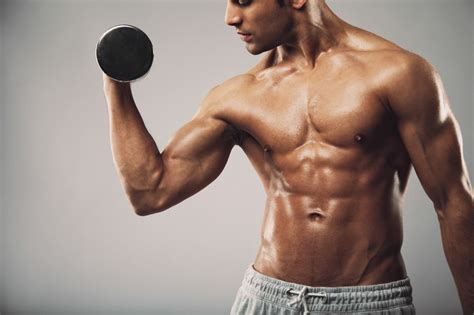 watchfit upper body workout for men for massive results