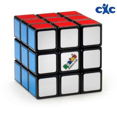 rubiks cube  cxc toys baby stores