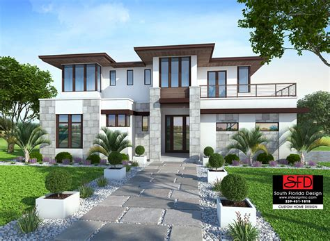 4 story house mirasol contemporary 2 story house plan features 4