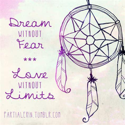dream catcher quotes  sayings quotesgram