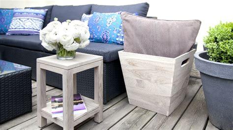 mobili per veranda arredamento per veranda giardino in casa di design