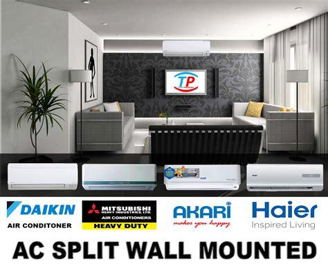 kapasitor untuk ac split 28 images split air conditioner wiring diagram hermawan s