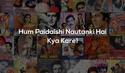 classic films to watch 9 hindi classic movies you should watch now