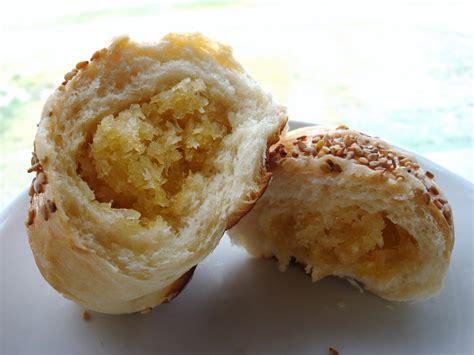 bun recipe sweet buns recipe