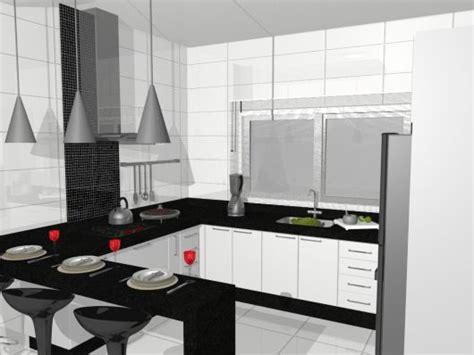 Cooktop by Bancada De Cozinha 65 Inspira 231 245 Es Para Sua Casa