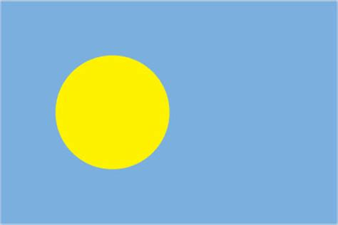 flags of the world yellow sun cia world factbook flags part 3 sun and the moon and the