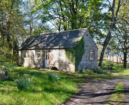 Cottages Dornoch by Herbie S Cottage Sutherland Caithness Unique Cottages