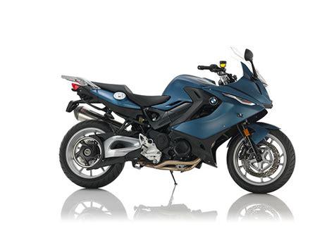 2019 bmw f800gt motocyclette bmw f800gt 2019 nadon sport
