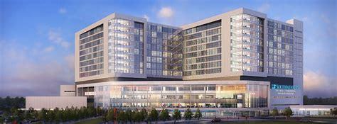 career design center ut william p clements jr university hospital at ut