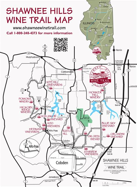 garden of the gods map 21 excellent wisconsin wineries map swimnova