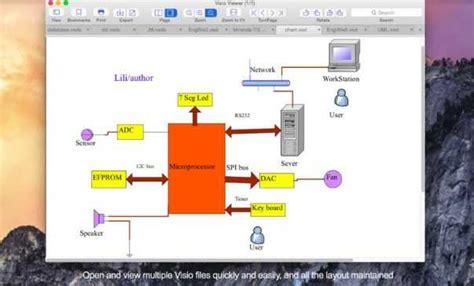 visio viewer for chrome visio viewer windows 10