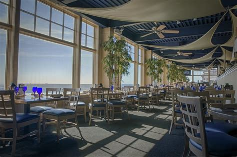 Mcloone S Pier House Branch by Photo Gallery Mcloone S Pier House Branch Nj