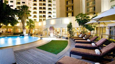 best hotels in lagos nigeria top 30 hotels in lagos hotels ng guides