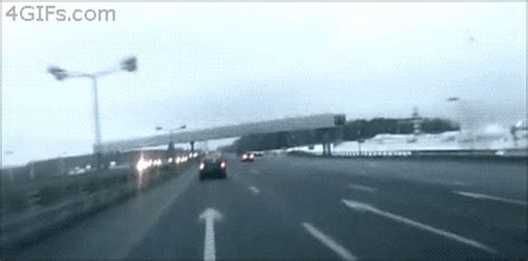 plane crash gif | tumblr