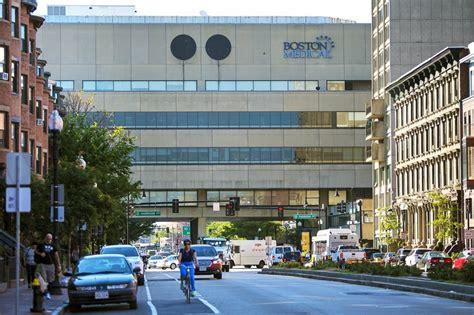 Detox Boston Center by With 25 Million Gift Boston Center Creates Hub