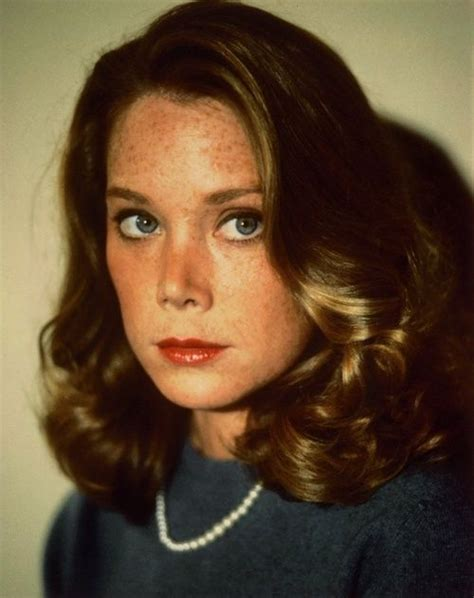 red hair sissy cissy spacek young google search mostly young sissy
