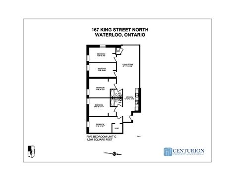 uwaterloo floor plans uwaterloo floor plans uwp beck hall detailed photo
