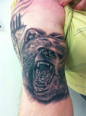 tattoo new cross london skin ink tattoo piercing studio tattooist in new
