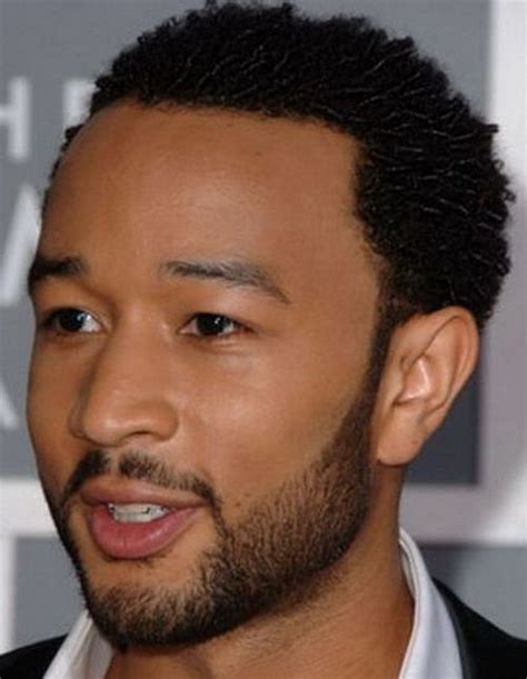 todays men black men hair cuts style haircut styles barber shop haircuts and black men on