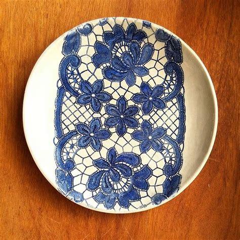 Teller Keramik 1112 by 1112 Best Images About Ceramics On Ceramics