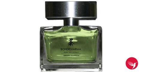Parfum Di C F Perfumery Jakarta green camellia bohdidharma perfume a fragrance for