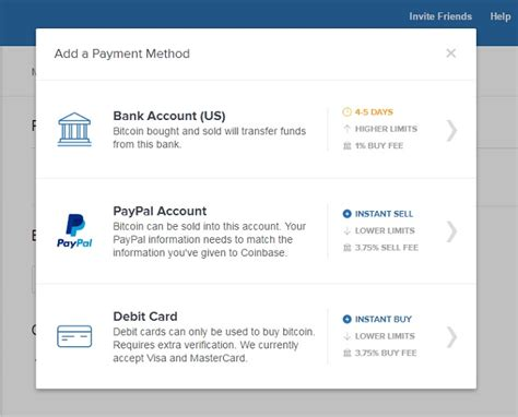 bitcoin ke paypal sell bitcoin to paypal instant transfer bitcoin ke