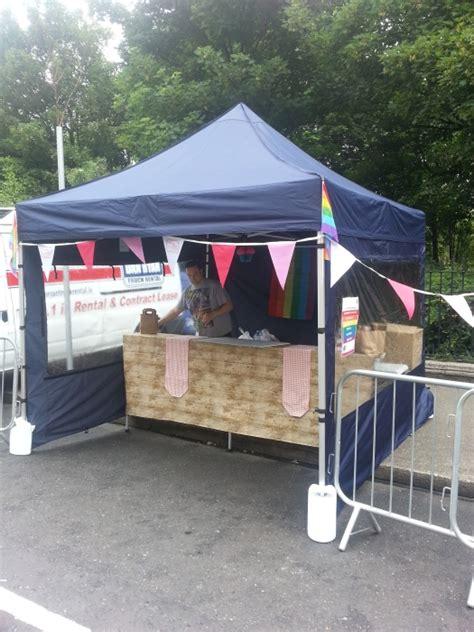 2mx2m gazebo 2mx2m pop up gazebo market tent tent shelter easy