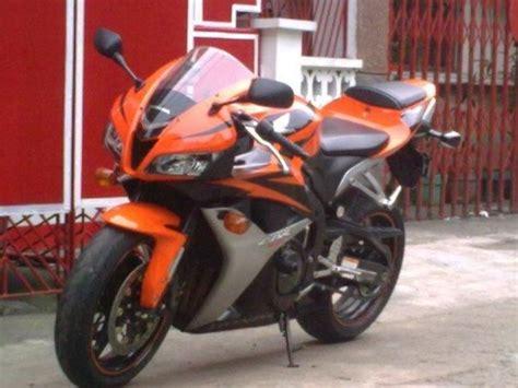 honda cbr 600 for sale philippines 2007 honda cbr 600rr for sale from manila metropolitan