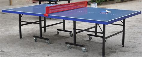 Table Tennis Board by Price Of Standard Tennis Table And Snooker Board Business Nigeria