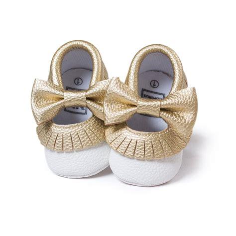 newborn baby boy soft soles trainers crib shoes