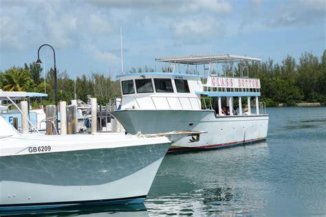 glass bottom boat freeport glass bottom boat freeport the bahamas