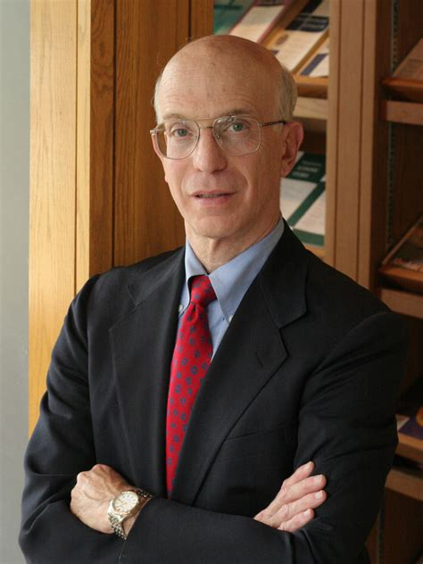 alan patten princeton university blinder understates the cost of a carbon tax ier