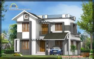 Kerala Home Design Blogspot 2011 Archive by September 2011 Kerala Home Design And Floor Plans