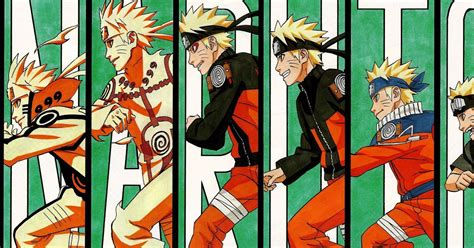 uc themes naruto free download manga naruto shippuden boy anime transform