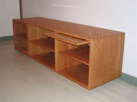 open and slide cabinet doors open and slide cabinet doors sugatsune opening