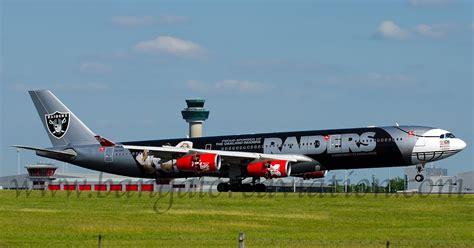 airasia group airasia group struggles onwards in india bangalore aviation