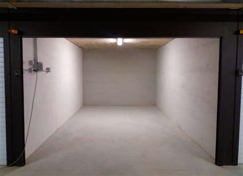 detrazioni box auto box auto pertinenziali rione alto 50 detrazioni fiscali