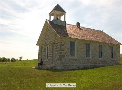 one room schoolhouse church and one room schoolhouse