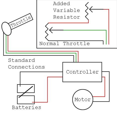what resistor do i need to drop 12v to 9v what resistor do i need to drop 24v to 12v 28 images basic question about diode voltage drop