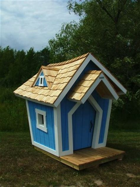 kids crooked house kids crooked playhouses landscaping network