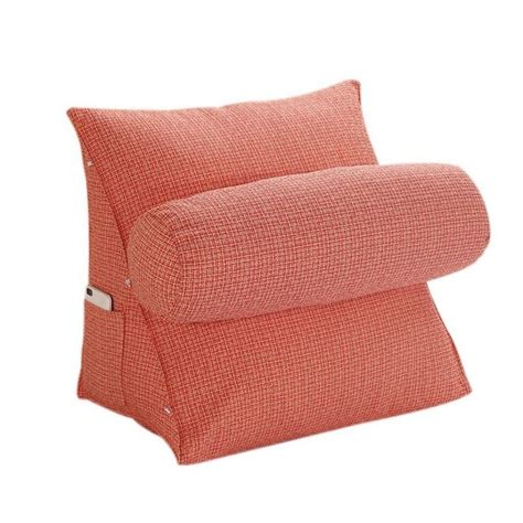 lower back pillow for bed 25 best ideas about wedge pillow on pinterest bed wedge