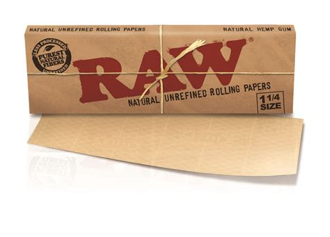 How To Make Rolling Papers - 10 unique rolling papers you don t exist