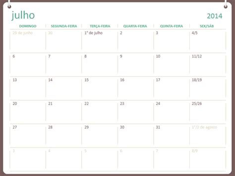 Calendario Academico Calend 225 Acad 234 Mico De 2015 Janeiro Dezembro Office